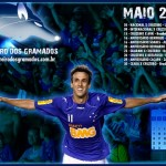 [Wallpaper] Maio 2010
