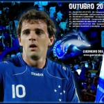 [Wallpaper] Outubro 2010