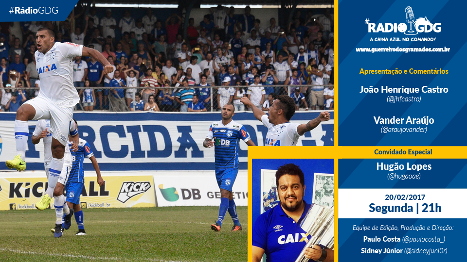 Foto: Jhereh Patos/Light Press/Cruzeiro