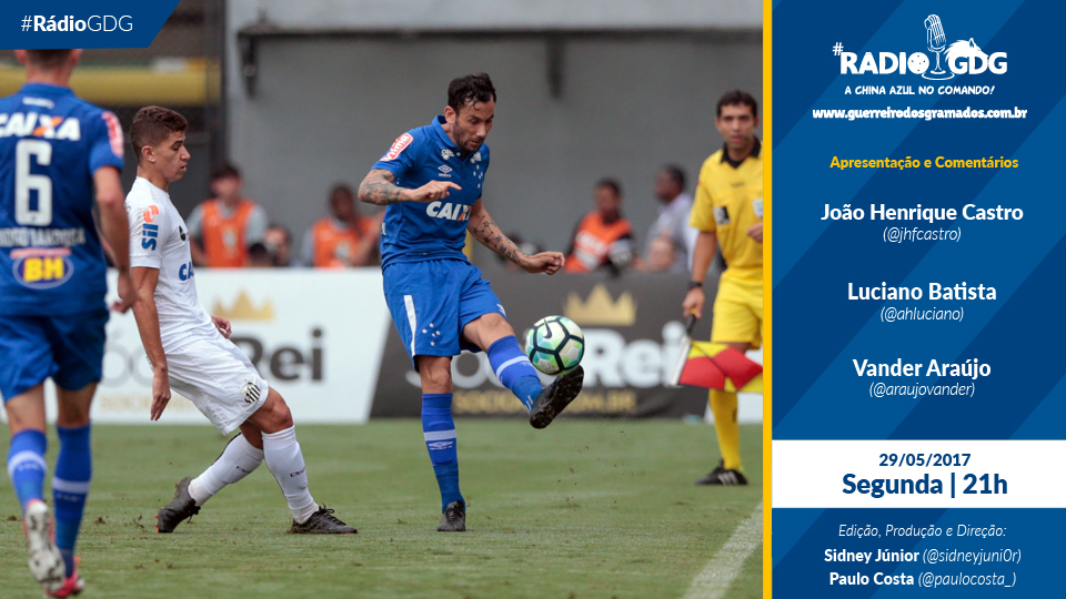Foto: Marcello Zambrana/Light Press/Cruzeiro
